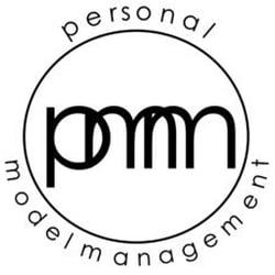 Personal Model Management, London, UK
