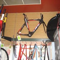 Bikes By Kyle Bryn Mawr Pa Cycles Bikyle Bryn Mawr PA