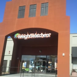 Cincinnati weight loss pills picture 3