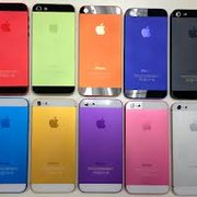 Cell Planet Phone Repairs - iPhone 5 color conversion - Houston, TX, Vereinigte Staaten