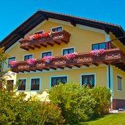 Gasthaus Wirt i d Spöck, Neukirchen an der Vöckla, Oberösterreich