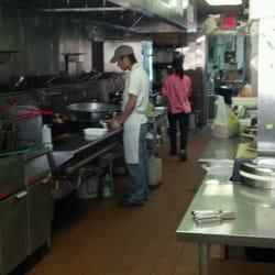 Garden China Open Kitchen Elmwood Park Nj Vereinigte Staaten