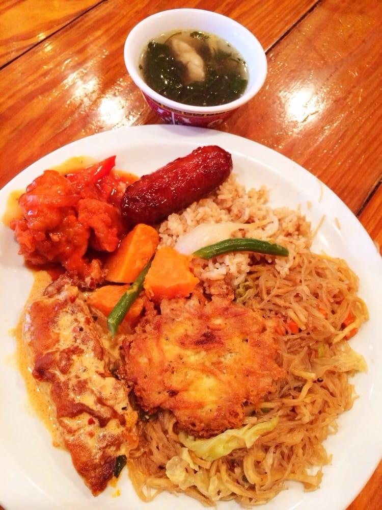 Pinoy filipino restaurant 43 photos filipino for 328 chinese cuisine menu