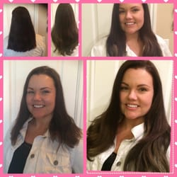 Hair Extensions Las Vegas Nv 79