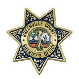Greenville County Sheriff's Office - Northern Area Command - Police ...