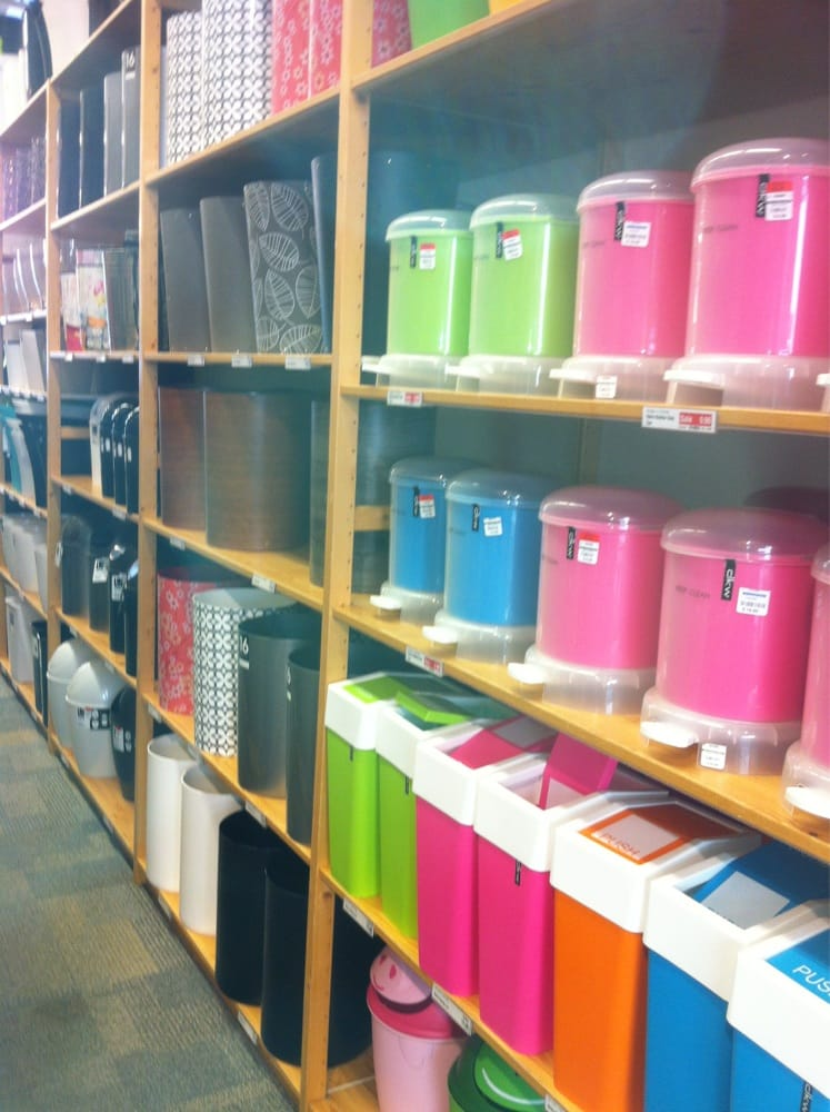 The container store home decor photos yelp - Container store home ...
