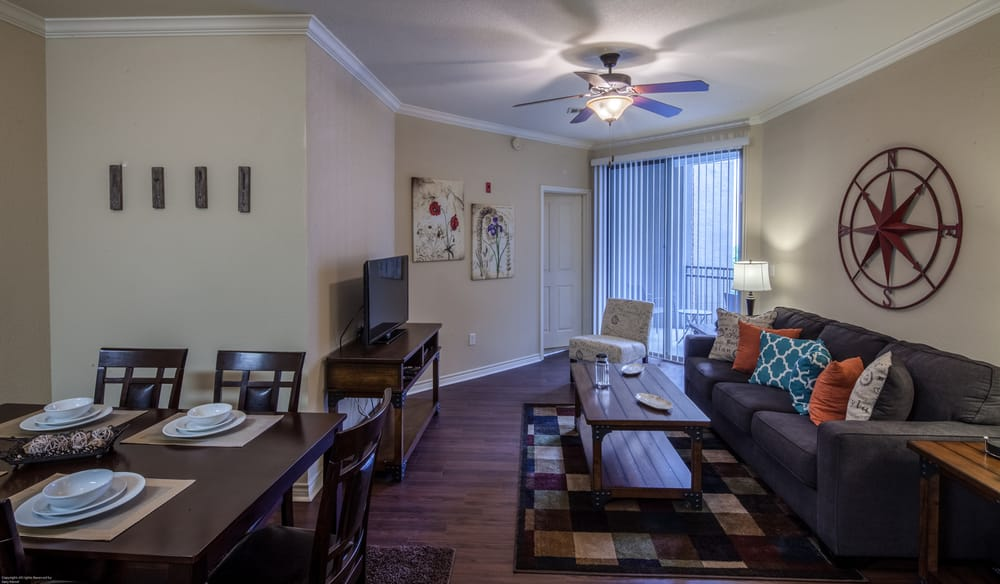 Photos for Stay Alfred Vacation Rentals - Fielders Square | Yelp