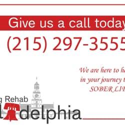 Drug And Alcohol Rehab Pa