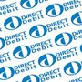 Localink Direct Debit Services for Newsagents
