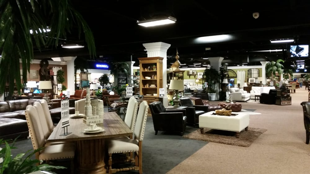 Mor Furniture for Less Furniture Stores Kent WA