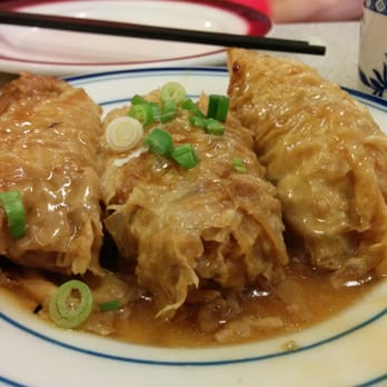 Nom Wah Tea Parlor - 1033 Photos & 1049 Reviews - Dim Sum - Chinatown ...