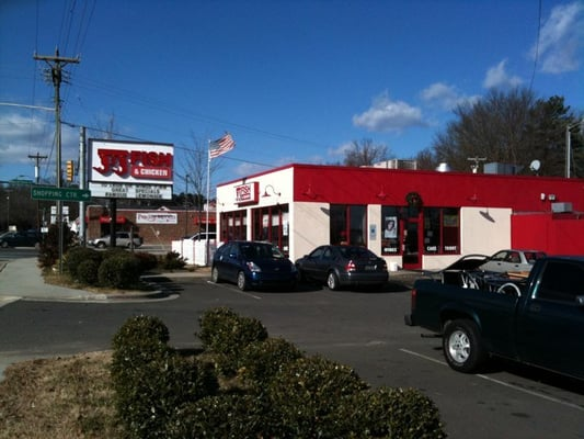 J j fish chicken closed durham nc united states yelp for Jj fish and chicken near me