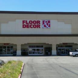 photos for floor amp decor yelp