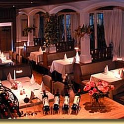 Die Post in Bürgel Hotel Restaurant, Offenbach, Hessen