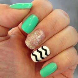 Tip To Toe Nail - Nail Salons - Plano, TX - Yelp