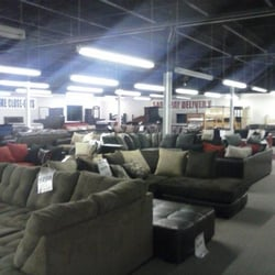 american freight furniture and mattress massillon With american freight furniture and mattress massillon oh