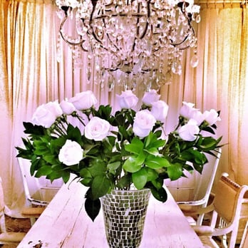 West Hollywood Florists 113