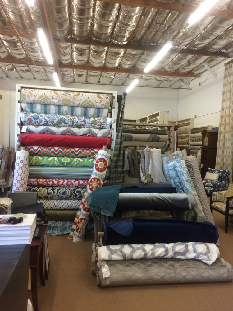 Decorative Fabric Amp Furniture House Fabric Stores