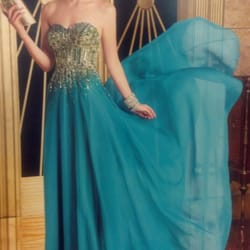 Nest - Gorgeous special occasion gowns by Alyce Paris! - Pacific Grove, CA, Vereinigte Staaten