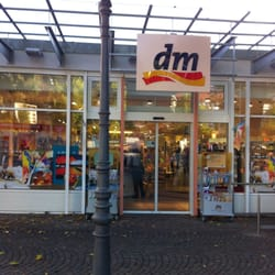 dm - drogerie markt, Waldshut-Tiengen, Baden-Württemberg