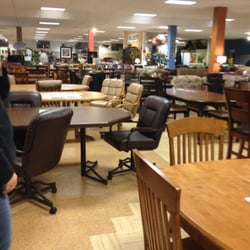National Furniture Store Bed Shops 1230 N Division St Spokane Wa United States Reviews