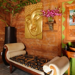 Prana spa massage key west fl reviews photos for A1 beauty salon key west