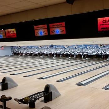 Classic Bowling Center 127 Photos Amp 275 Reviews