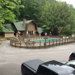Riverhouse motor lodge gatlinburg tn yelp for Motor lodge gatlinburg tn