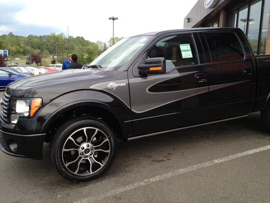 sheehy ford of warrenton warrenton va yelp. Cars Review. Best American Auto & Cars Review