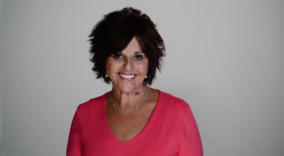 Sheryl Westerman - Weight Loss Centres - Atlanta, GA ...