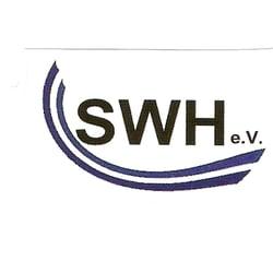 Swh e.V. Sybille Klenk, Hamburg, Germany