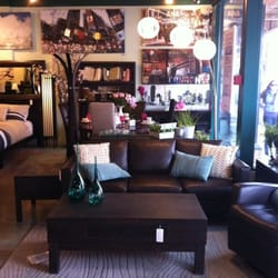 Urban Barn CLOSED Furniture Stores Calgary AB Yelp