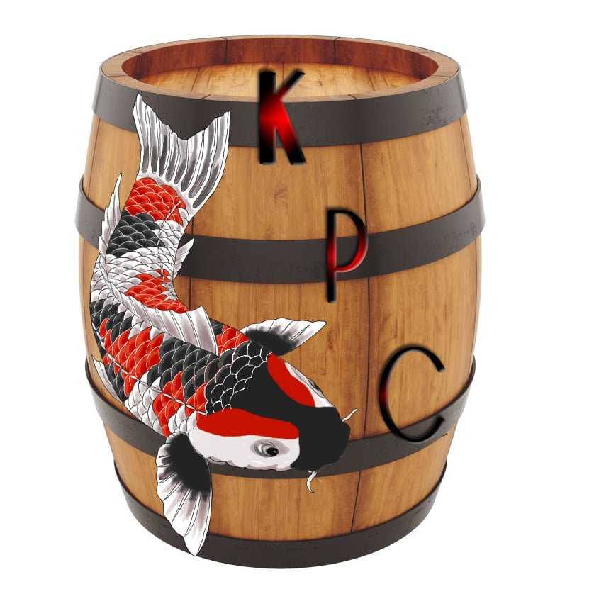 Koi-Pond-Cellars-logo