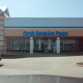 Some more info about Pawn Shops In Knoxville Tennessee ...