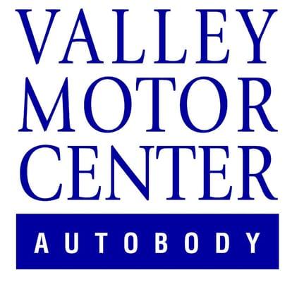 Auto repair shops open near me 14