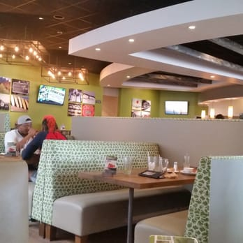 California Pizza Kitchen 163 Photos Pizza Lakewood Ca United States Reviews Menu Yelp
