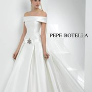 Pepe Botelle Bridal by ANNA MODA in…