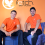 Fetch Services