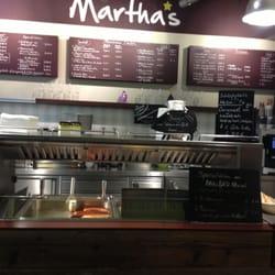 Martha's, Stuttgart, Baden-Württemberg