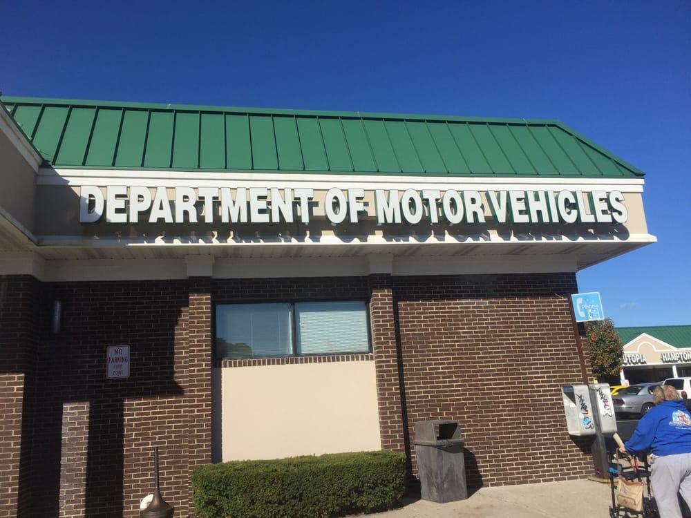 Department of motor vehicles departments of motor for State of nebraska department of motor vehicles