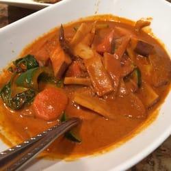 Thai Restaurants In Midvale Ut