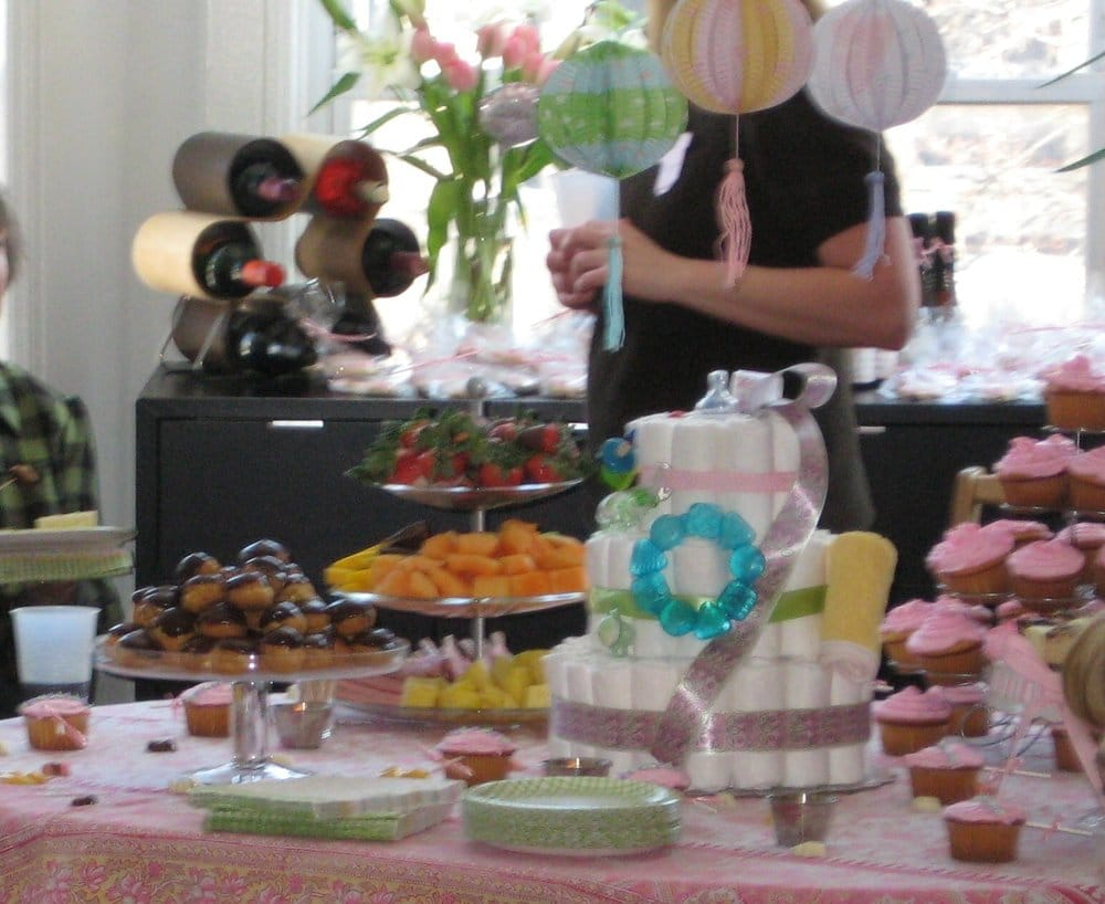 baby cakes chicago il united states baby shower event planning