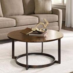 Kane Furniture & Interiors Charlottesville VA