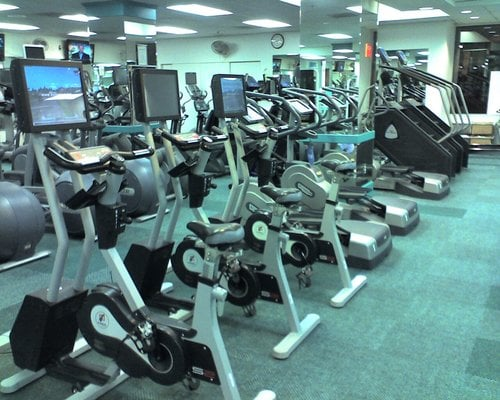Fitness first closed tysons corner vienna va yelp