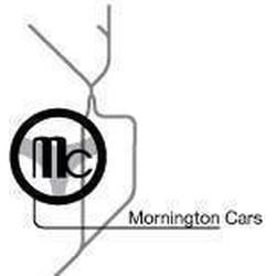 Mornington Cars, London