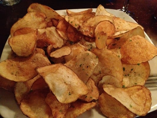Patio Cafe & Grill - Union, NJ, Verenigde Staten | Yelp