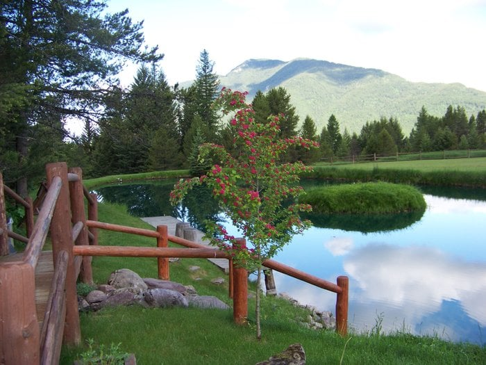 Mountain Meadow RV Park & Campground - Campgrounds ...