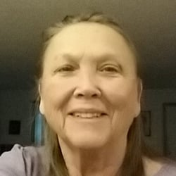 Linda Hamilton asheville
