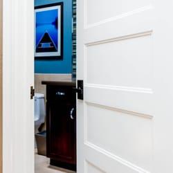 Interior door replacement company door sales for United states aluminum corporation doors