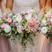 florist wedding flowers seattle wa